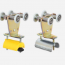 CABLE TROLLEYS FOR MONORAIL TRACK, CRANE RUNWAY, CRANE GIRDER