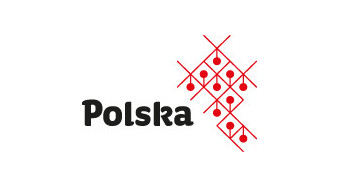 Introduction of products from Polish fruits